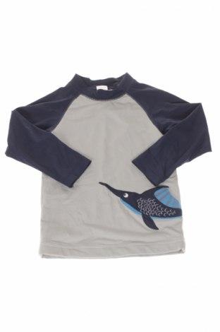 Bluză de copii Gymboree