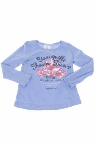 Bluză de copii H&M L.o.g.g
