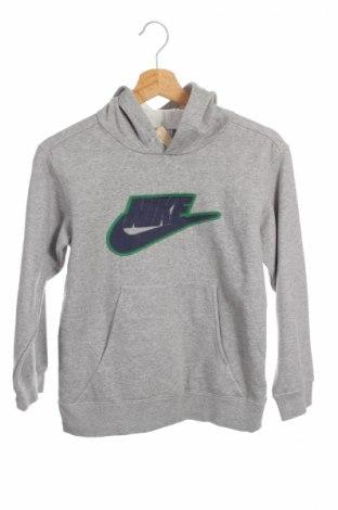 Dziecięca bluzka Nike