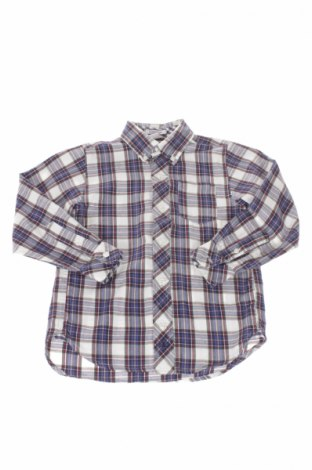 Детска риза Hartstrings