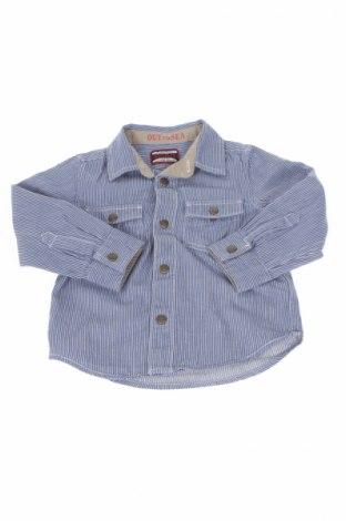 Детска риза Marine & Co