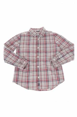Детска риза Ruum