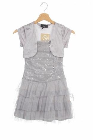 Rochie de copii Amy Byer