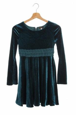 Rochie de copii Ella Moss