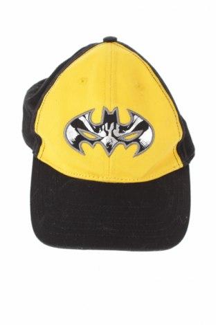Детска шапка Batman