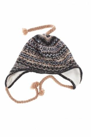 Детска шапка Mc Neal