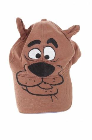 Детска шапка Scooby-Doo!