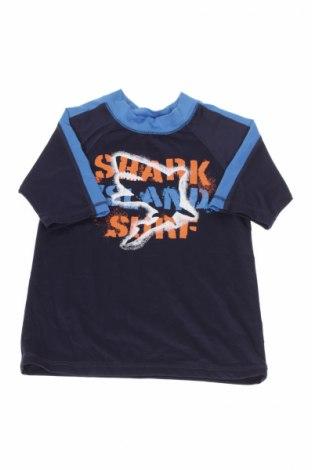 Детска тениска 1989