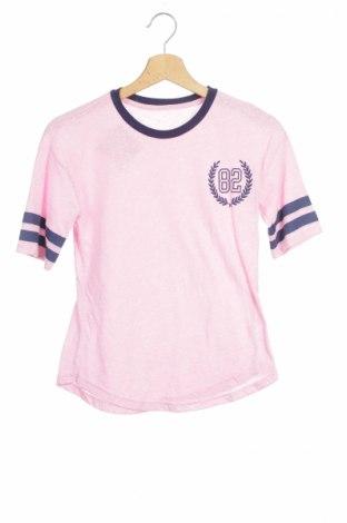 Детска тениска Danskin