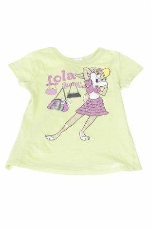 Dziecięcy T-shirt Looney Tunes