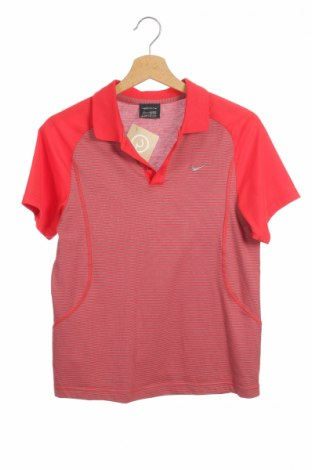 Детска тениска Nike Golf