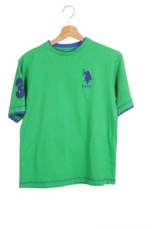 Детска тениска Polo