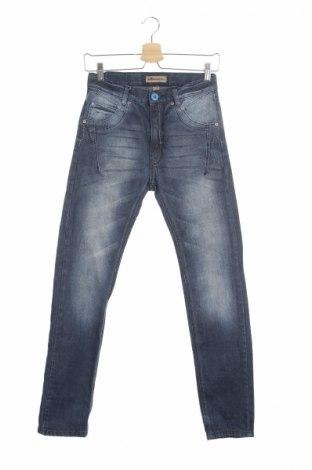 Dziecięce jeansy Ldb