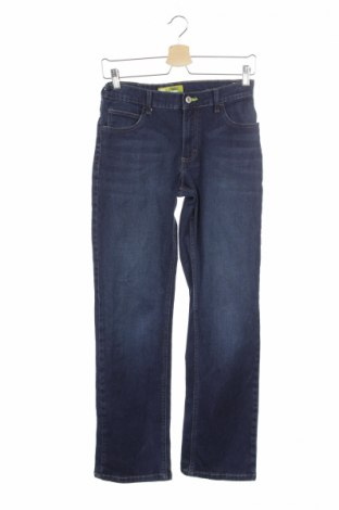 Dziecięce jeansy Lee