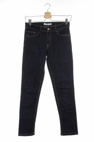 Dziecięce jeansy Lh By La  Halle