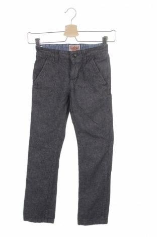 Dziecięce jeansy Next