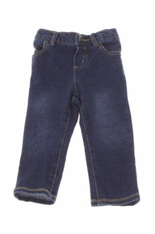 Dziecięce jeansy Place