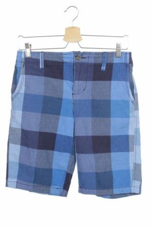 Pantaloni scurți de copii Arizona Jean Co