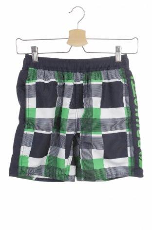 Pantaloni scurți de copii Brunotti