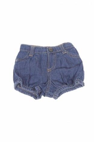 Pantaloni scurți de copii Cherokee