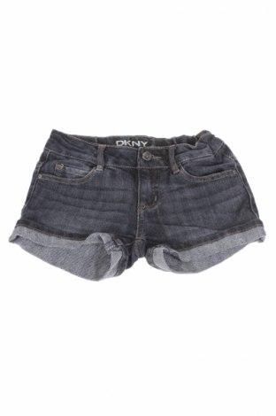 Pantaloni scurți de copii Dkny