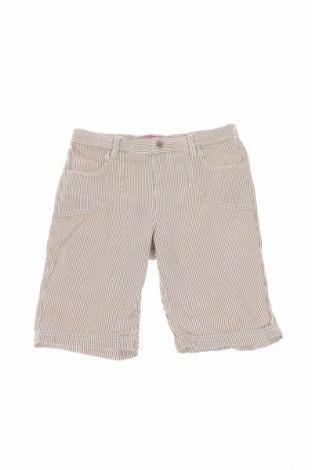 Pantaloni scurți de copii Faded Glory