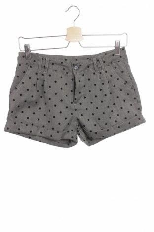 Pantaloni scurți de copii Kids By Lindex