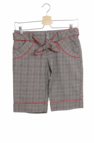 Pantaloni scurți de copii Mayoral