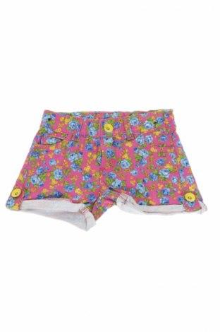 Pantaloni scurți de copii Next