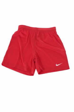 Dziecięce szorty Nike