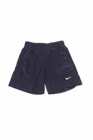 Pantaloni scurți de copii Nike
