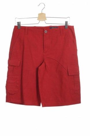 Pantaloni scurți de copii Ralph Lauren