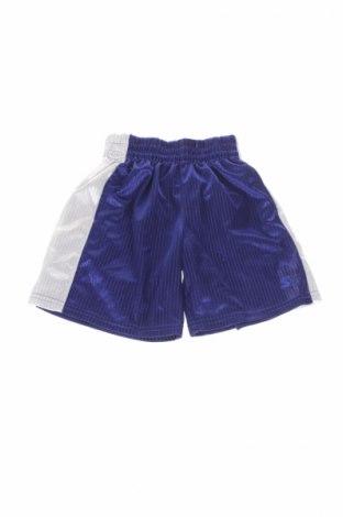 Pantaloni scurți de copii Starter