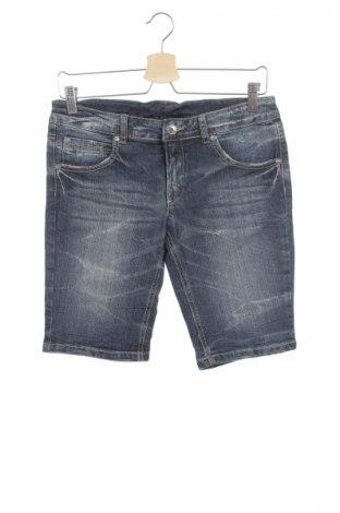 Pantaloni scurți de copii United Colors Of Benetton