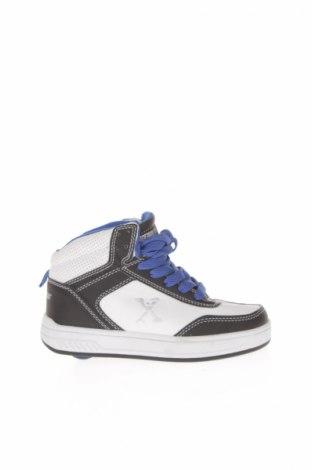 Детски обувки Sidewalk