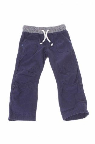 Детски панталон F&F