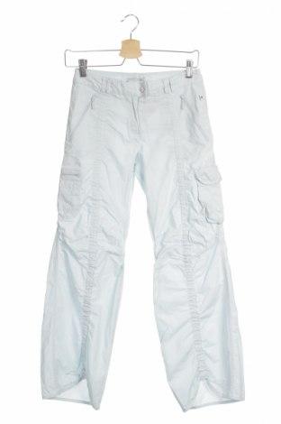 Детски панталон Nike