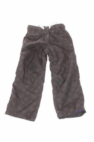 Pantaloni trening de copii Carter's