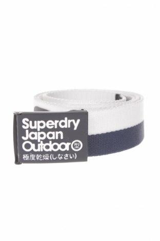 Curea Superdry