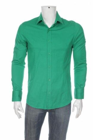Męska koszula Cipo & Baxx