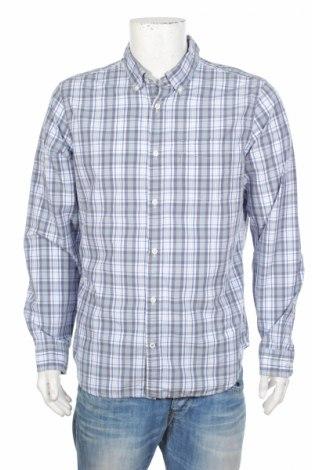 Мъжка риза Gap
