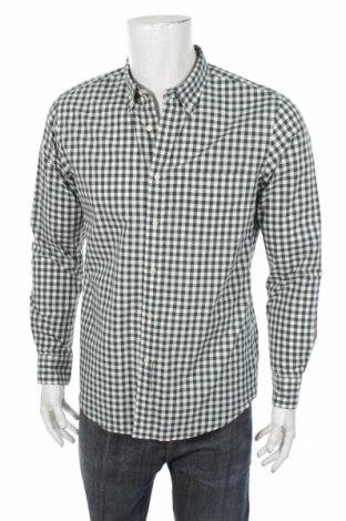Мъжка риза Uniqlo