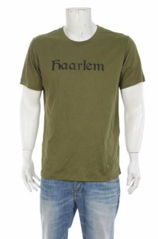 Tricou de bărbați Alternative