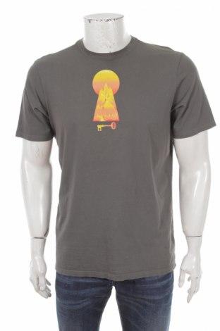 Tricou de bărbați Eastern Mountain Sports