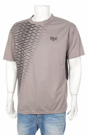 Мъжка тениска Everlast