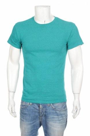 Tricou de bărbați Gildan