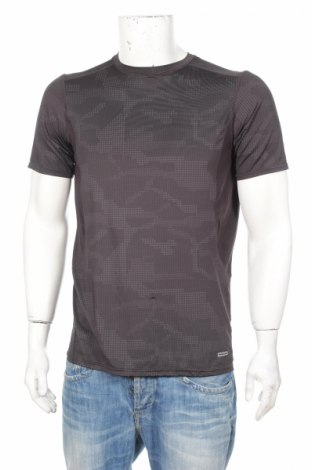 Tricou de bărbați Tek Gear
