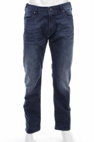 Мъжки дънки Armani Jeans