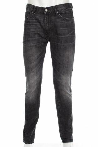 Мъжки дънки H&M