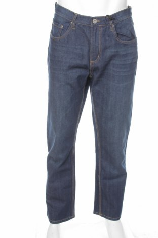 Męskie jeansy John Deere